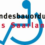 LBO Saarland - Rollstuhlfahrer