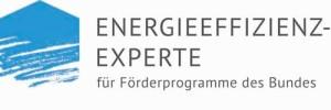 gelisteter Energieeffizienzexperte Reinhard Schneeweiß