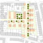 Nahwärme für Neubausiedlungen