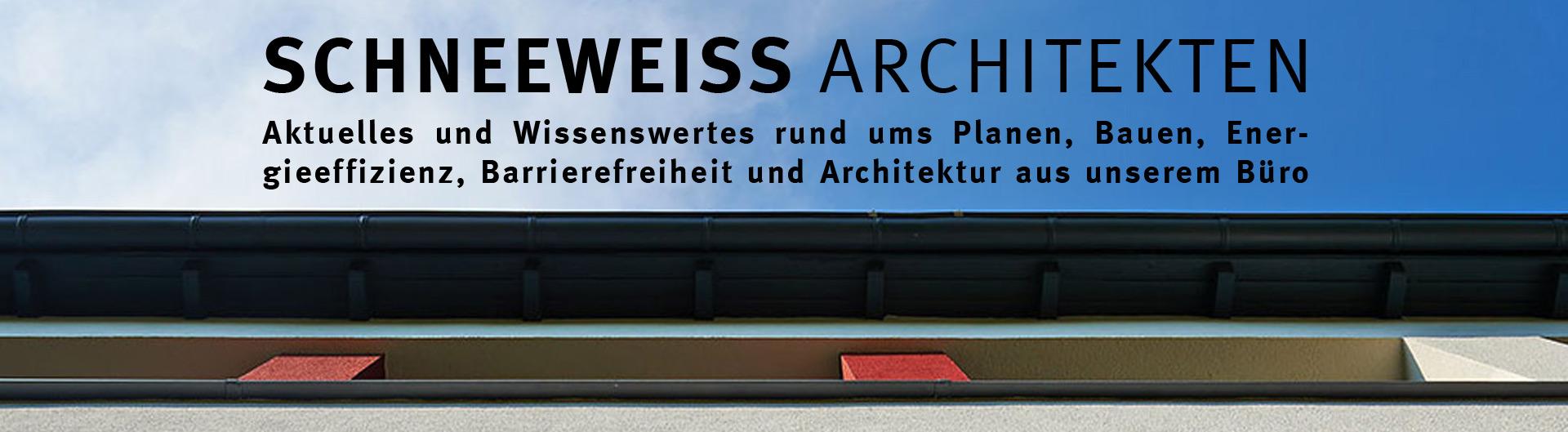 d mmung und schimmel schneeweiss architekten. Black Bedroom Furniture Sets. Home Design Ideas